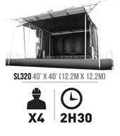 SL320 info.jpg