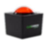 big-red-button-1.png