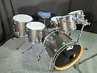 DW Gray sparkle Kit.jpg