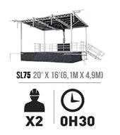 SL75 info.png