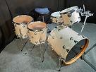 Yamaha Standard Kit.jpg