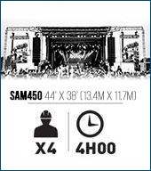 SAM450.png