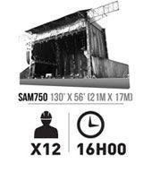 SAM750 info.jpg