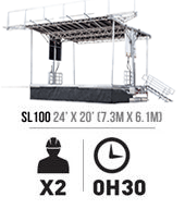 SL100 info.png