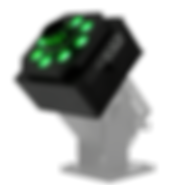 led-attachment-1.png