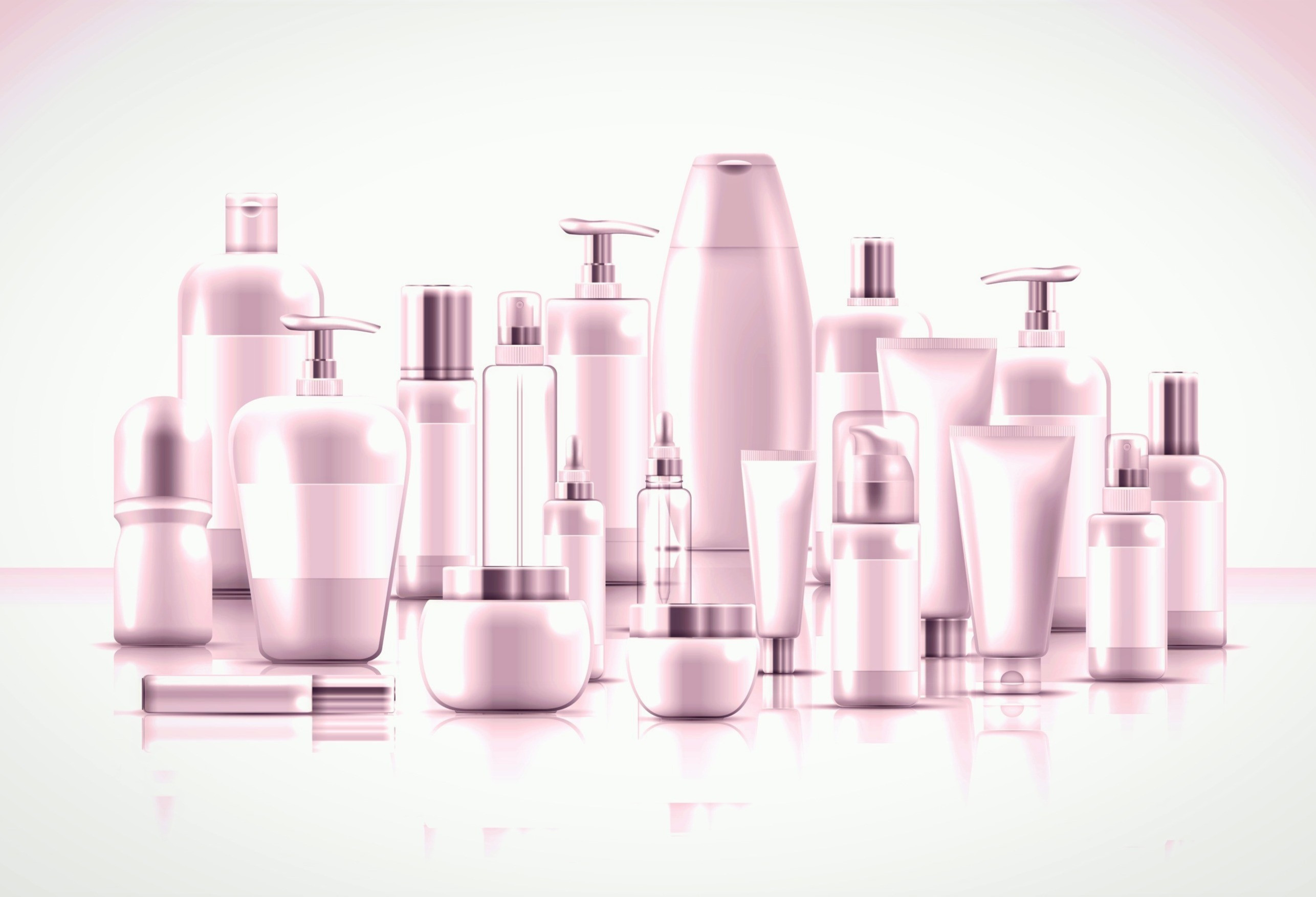 Consulta Cosmetologia