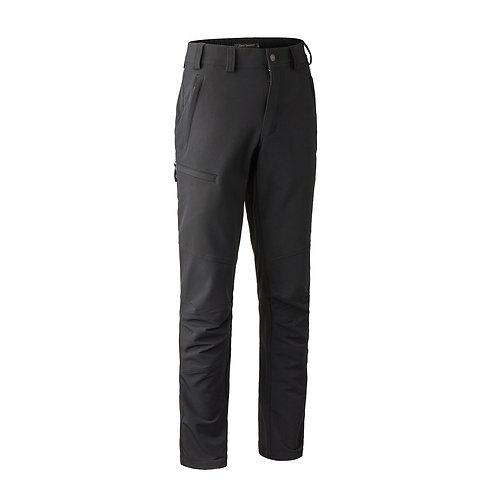 Deerhunter Strike Full Stretch Trousers