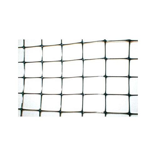 Jumbo Netting
