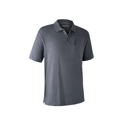 Deerhunter Larch Polo Shirt