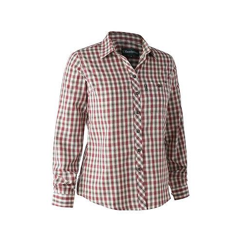Deerhunter Lady Maxine Shirt