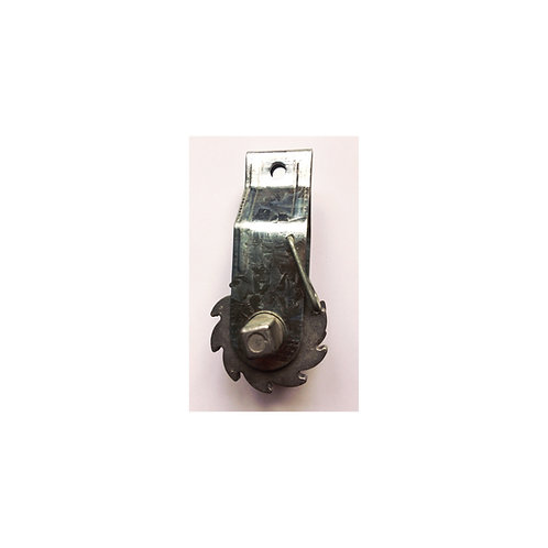Wire Tensioners