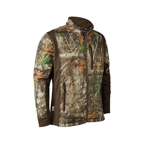 Deerhunter Muflon Zip-in Jacket