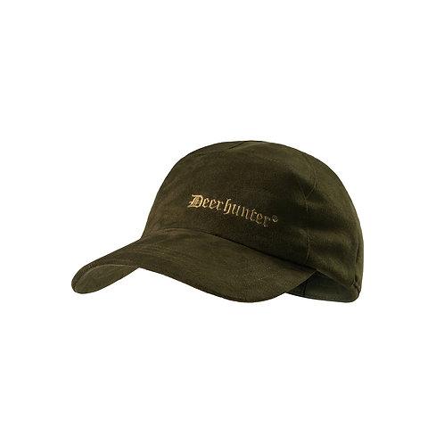 Deerhunter Deer Cap with Safety