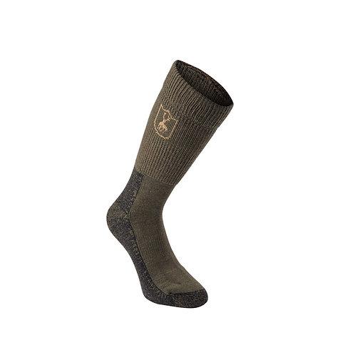 Deerhunter Wool Socks Deluxe Short