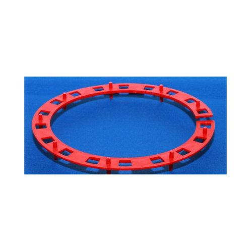 Anti-Drown Ring (Mini Jumbo)