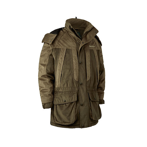 Deerhunter Rusky Silent Jacket
