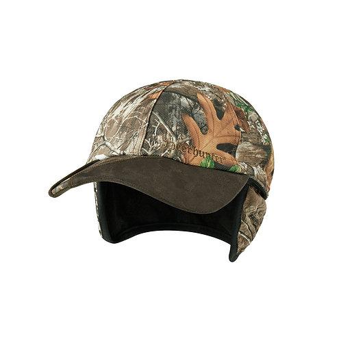 Deerhunter Muflon Cap (with safety)