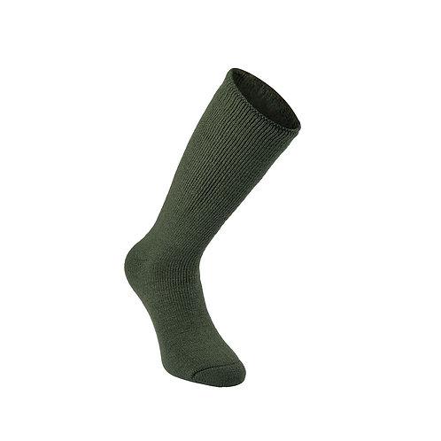 Deerhunter Rusky Thermo Socks Short