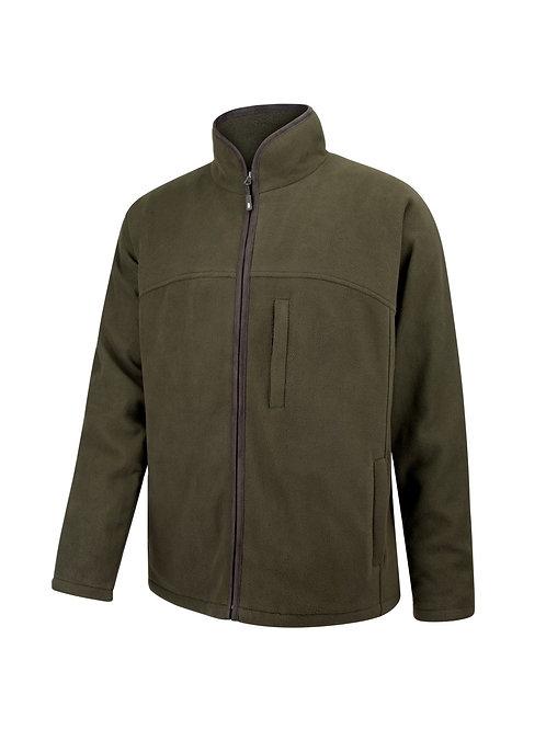 Hoggs of Fife Ghillie ǀǀ Waterproof Fleece Jacket