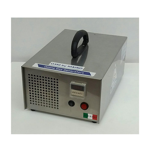 Electric Infrared Brooder (220 Chick)