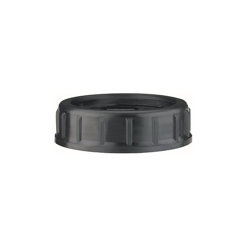 Mechanism Lock Collar