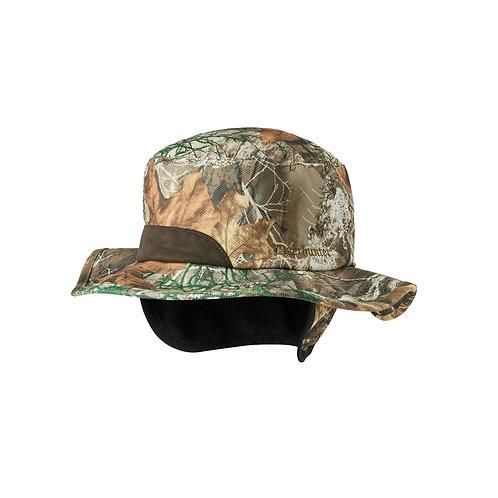 Deerhunter Muflon Hat (with safety)
