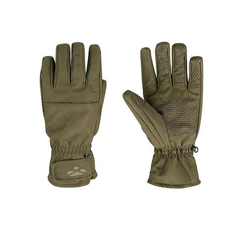 Hoggs of Fife Kincraig Waterproof Gloves