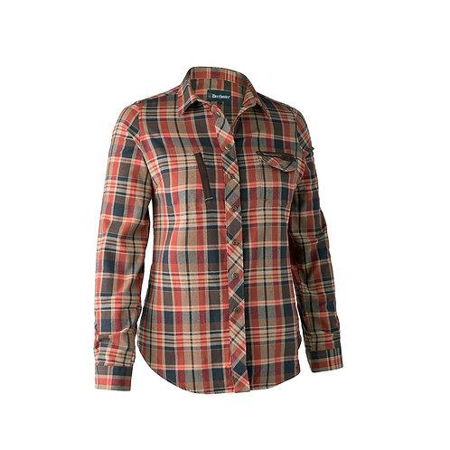 Deerhunter Lady Athena Shirt