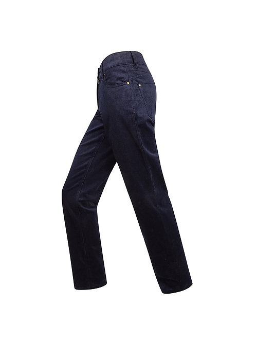 Hoggs of Fife Cord Jeans