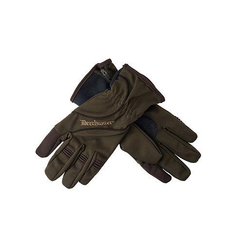 Deerhunter Muflon Light Gloves