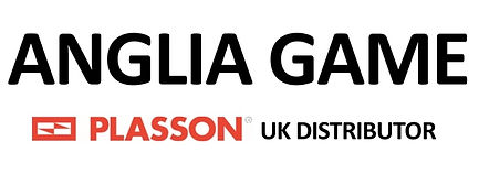 Plasson UK Distributor