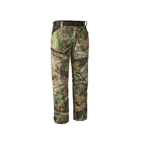 Deerhunter Explore Trousers