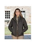 Elgin Quilted Herringbone Jacket 7.jpg