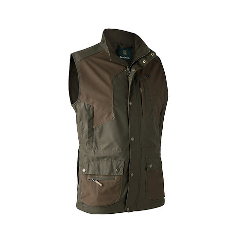 Deerhunter Strike Waistcoat