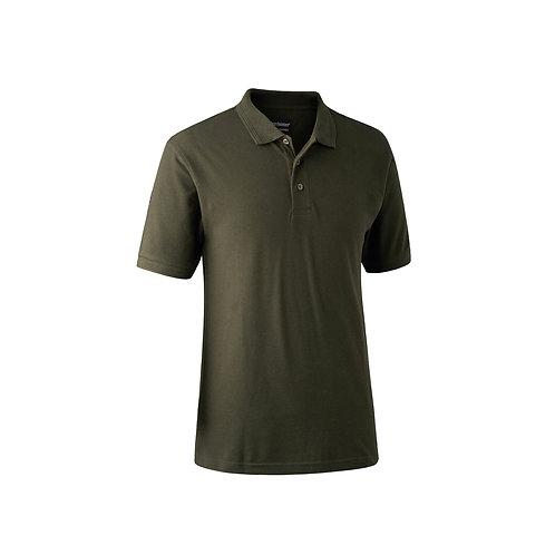 Deerhunter Redding Polo Shirt