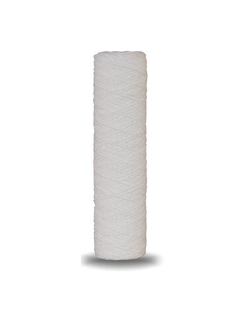 Spare Filter (For Cartridge Filter Housing)