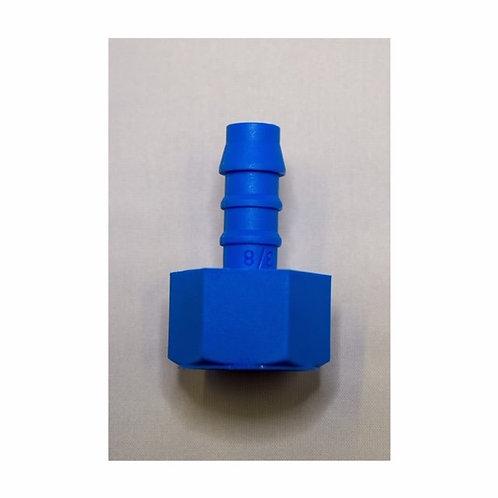 """1/2"""" Female BSP - 10mm"""