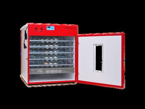 PRO 630 Incubator