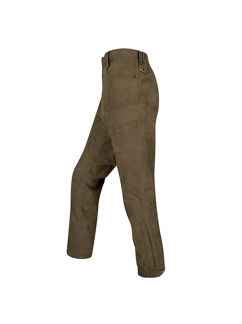 Hoggs of Fife Rannoch Lightweight Waterproof Shooting Trousers