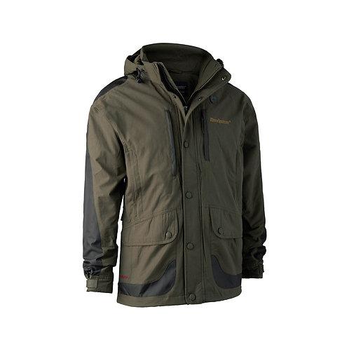 Deerhunter Upland Jacket with Reinforcement