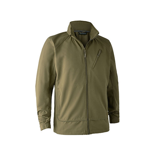 Deerhunter Maple Jacket