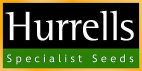 Hurrells logo jpeg.jpg