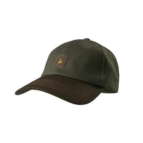 Deerhunter Bavaraia Shield Cap