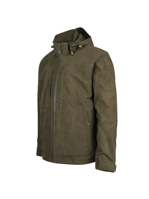 Hoggs of Fife Rannoch Lightweight Waterproof Shooting Jacket