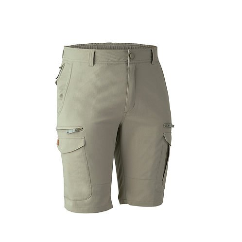 Deerhunter Maple Shorts