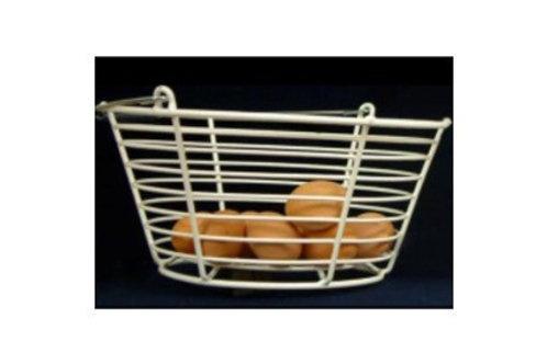 Rotomaid Egg Washing Basket