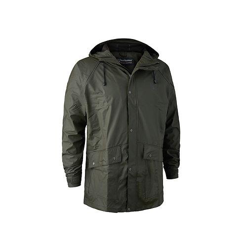 Deerhunter Hurricane Rain Jacket