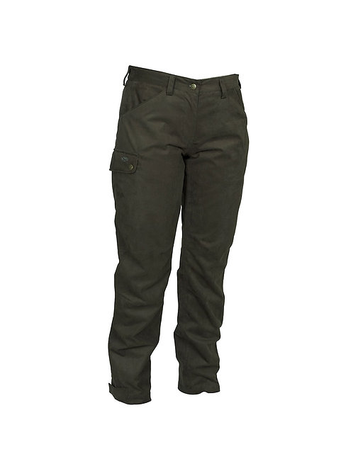 Hoggs of Fife Rannoch Field Trousers