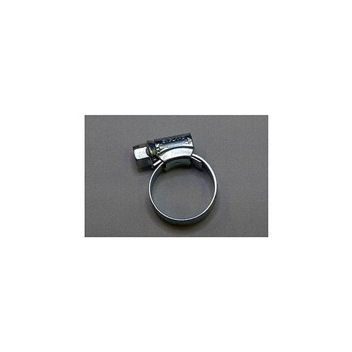 Hose Clip (11-16mm)