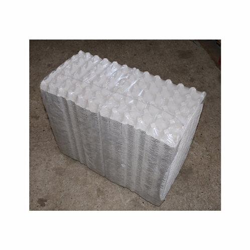 Cardboard Egg Trays